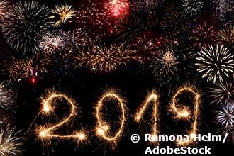 Happy New Year : Happy new year nascar racing club